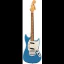 Fender Vintera '60s Mustang® Pau Ferro Fingerboard Lake Placid Blue