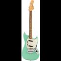 Fender Vintera '60s Mustang® Pau Ferro Fingerboard Sea Foam Green