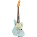 Fender Vintera '60s Jaguar® Modified HH Pau Ferro Fingerboard Sonic Blue