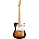 Vintera '50s Telecaster® Maple Fingerboard 2-Color Sunburst