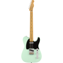 Vintera '50s Telecaster® Modified Sea Foam Green