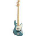 Fender Player Jazz Bass® MN Tidepool