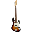 Fender Player Jazz Bass® PF 3TS