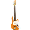Fender Player Jazz Bass® PF Capri Orange