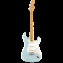 Fender Vintera '50s Stratocaster® Maple Fingerboard Sonic Blue