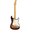 Vintera '50s Stratocaster® Modified Maple Fingerboard 2-Color Sunburst