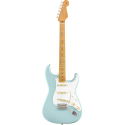 Fender Vintera '50s Stratocaster® Modified Maple Fingerboard Daphne Blue