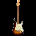 Fender Vintera '60s Stratocaster® Pau Ferro Fingerboard 3-Color Sunburst