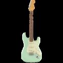Fender Vintera '60s Stratocaster® Pau Ferro Fingerboard Surf Green