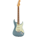 Fender Vintera '60s Stratocaster® Pau Ferro Fingerboard Ice Blue Metallic