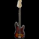 Fender Tony Franklin Fretless Precision Bass® EB 3TS