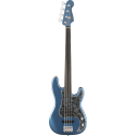 Fender Tony Franklin Fretless Precision Bass® EB LPB