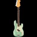 Fender American Professional II Precision Bass® RW Mystic SFG