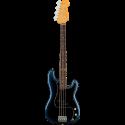 Fender American Professional II Precision Bass® RW Dark Night