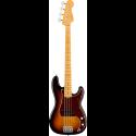 Fender American Pro II Precision Bass® RW 3TS