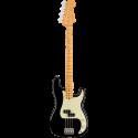 Fender American Pro II Precision Bass® MN Black