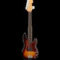 Fender American Pro II Precision Bass® V RW 3TS