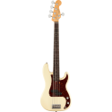 Fender American Pro II Precision Bass® V RW OWT