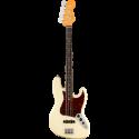 Fender American Pro II Jazz Bass® RW OWT