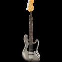 Fender American Pro II Jazz Bass® RW Mercury