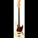 Fender American Pro II Jazz Bass MN OWT