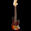 Fender American Pro II Jazz Bass® V RW 3TS