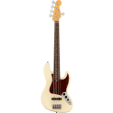 Fender American Professional II Jazz Bass® V RW OWT
