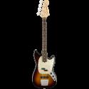 Fender American Performer Mustang Bass® RW 3-Color Sunburst