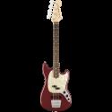 Fender American Performer Mustang Bass® RW Aubergine