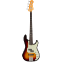Fender American Ultra Precision Bass® RW ULTRBST