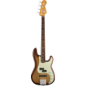 Fender American Ultra Precision Bass® RW MBST
