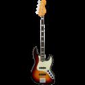 Fender American Ultra Jazz Bass® RW ULTRBST