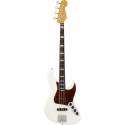 Fender American Ultra Jazz Bass® RW APL
