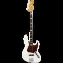 Fender American Ultra Jazz Bass® RW APL