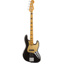 Fender American Ultra Jazz Bass® MN TXT
