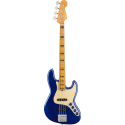 Fender American Ultra Jazz Bass® MN COB