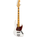 Fender American Ultra Jazz Bass® V MN APL