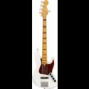 Fender American Ultra Jazz Bass® V MN APL