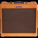 Fender Blues Junior™ III Black