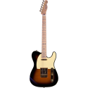Fender Richie Kotzen Telecaster® Maple Fingerboard Brown Sunburst