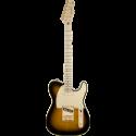 Fender Richie Kotzen Telecaster® MN Brown Sunburst