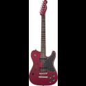 Fender Jim Adkins JA-90 Telecaster® Thinline LF CRT
