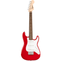 Squier Mini Stratocaster® LRL Dakota Red