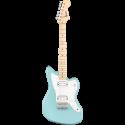 Squier Mini Jazzmaster® HH MN Daphne Blue