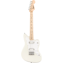 Squier Mini Jazzmaster® HH MN Olympic White