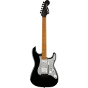 Squier Contemporary Stratocaster® Special RMN BPG Black