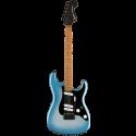 Squier Contemporary Stratocaster® Special RMN BPG Sky Burst Metallic