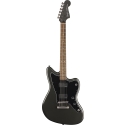 Squier Contemporary Active Jazzmaster® HH ST LRL Graphite Metallic