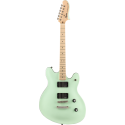 Squier Contemporary Active Starcaster® MN Surf Pearl