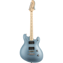 Squier Contemporary Active Starcaster® MN IBM